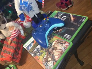 Xbox360 for Sale in Culloden, WV