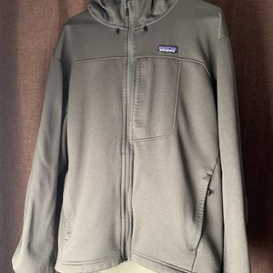 Patagonia Hooded Jacket for Sale in Aurora, IL