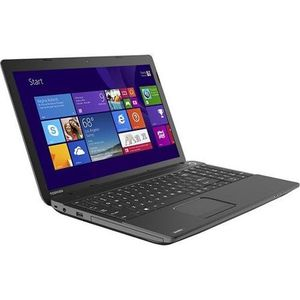 Toshiba satellite laptop for Sale in San Diego, CA