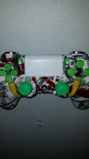 ps4 controller Modded for Sale in Saint Charles, MO