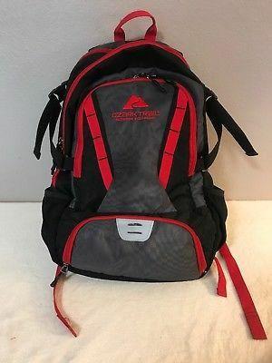 Ozark Trail 35L Hydration backpack for Sale in Las Vegas, NV