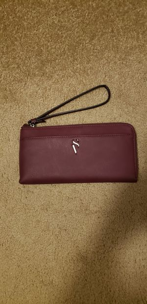 Vera Wang wristlet for Sale in Pearland, TX