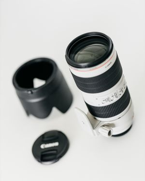 Canon EF Lenses for Sale in Gilbert, AZ