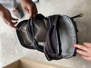 Travel Laptop backpack/ Computer handbag for Sale in Lynnwood, WA