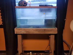 Fish tank for Sale in Columbia, TN