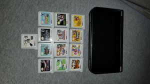 New Nintendo 3ds xl $150 for Sale in Sacramento, CA