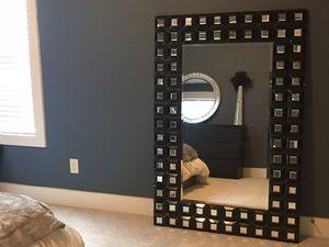 Oversized Floor Mirror for Sale in Nashville, TN