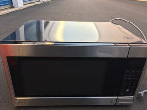 Lg microwave for Sale in Los Angeles, CA
