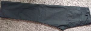 Gray Patagonia pants. Size 32x30. Brand new. Worn only 2-3 times. for Sale in Everett, WA