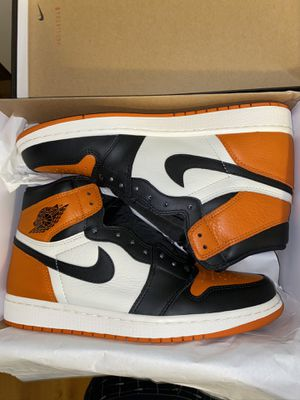 Jordan 1 (SBB) for Sale in Baton Rouge, LA