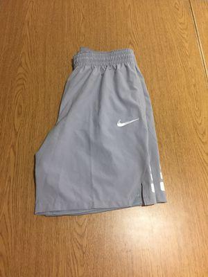 Nike Shorts for Sale in Salt Lake City, UT