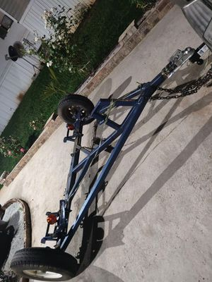 Car Dolly $475 for Sale in Stone Mountain, GA