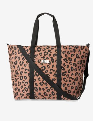 PINK travel tote bag for Sale in San Diego, CA