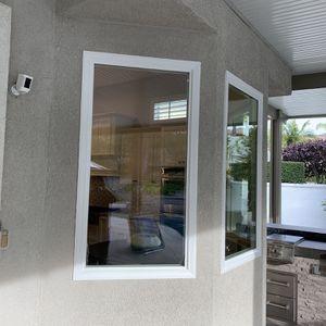 New Window .... for Sale in Pomona, CA