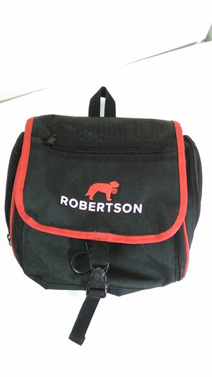 Robertson multipurpose bag for Sale in Avondale, AZ
