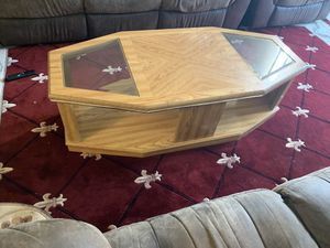 Coffee table for Sale in Centreville, VA