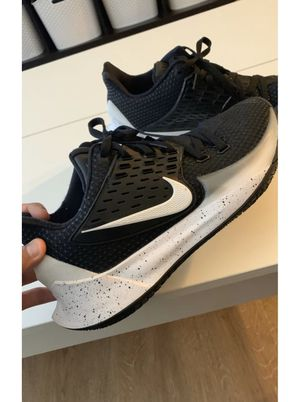 Kyrie Low 2 Nike's for Sale in San Jose, CA