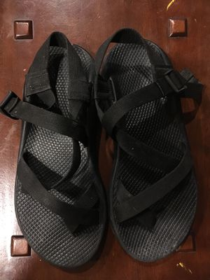 Chacos. women's 9 for Sale in Venus, TX