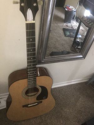 Epiphone PRO-1 NA for Sale in Berwyn Heights, MD