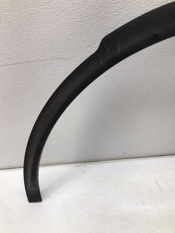 Fits for 2016-2019 Land Rover Discovery Rear Right Wheel Arch