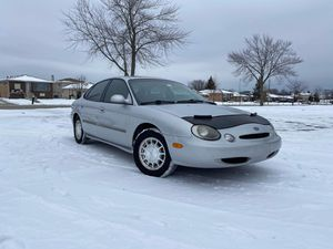 1996 Ford Taurus for Sale in Tinley Park, IL