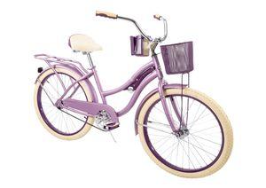 "NEW Huffy 24"" Girls Bike for Sale in Clackamas, OR"