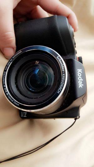 Kodak limited edition easyshare pro camera. 21X for Sale in Lexington, TN