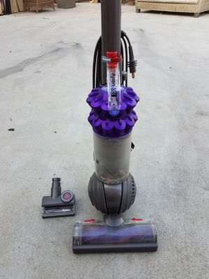 Dyson vaccum for Sale in San Diego, CA