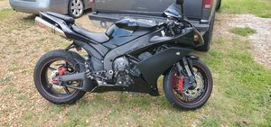 2007 R1 Yamaha for Sale in West Point, MS