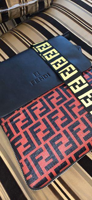 Fendi Messenger bag (satchel) for Sale in Inglewood, CA