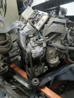 2007 Nissan altima 4 cyl engine, suspension for Sale in Philadelphia, PA