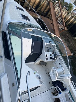 31 tiara Prices without Outboard motors With Outboard moters is a higher price t for Sale in Freeport, NY