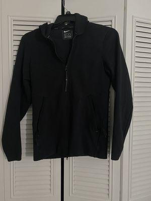 Nike Tech Fleece Hoodie for Sale in Chantilly, VA