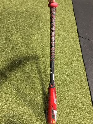 Easton baseball bat for Sale in North Haven, CT