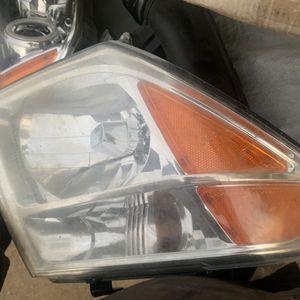 Pathfinder Lights for Sale in Riverside, CA