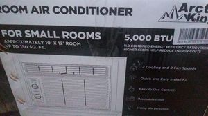 Air Conditioner Arctic King window AC for Sale in Chandler, AZ