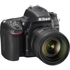Canon camera for Sale in Miami, FL