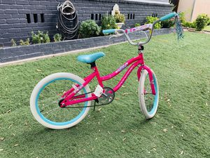 "Magna 20"" girls bike for Sale in Stockton, CA"