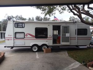 Travel Camper for Sale in Leesburg, FL