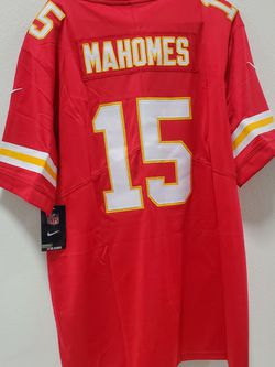 NFL Jersey for Sale in Claremont,  CA