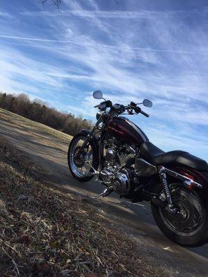 Harley Davidson for Sale in Pasadena, MD
