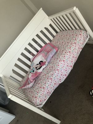 Baby Crib for Sale in Oxon Hill, MD