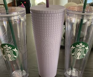 Starbucks Cups for Sale in Fontana,  CA