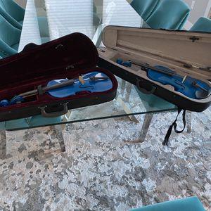 Violins for Sale in Las Vegas, NV