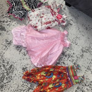 24m Baby Clothes for Sale in Carlsbad, CA