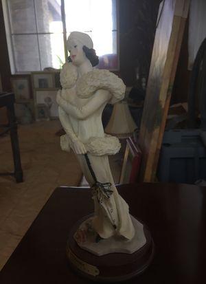 La Verona collection for Sale in Lake Elsinore, CA