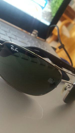 Ray Ban sunglasses for Sale in Fort Meade, MD