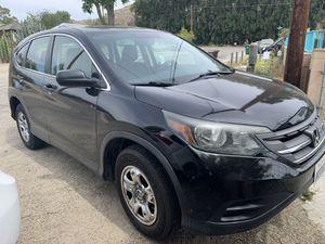 Honda CR-V for Sale in Hemet, CA