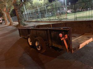 14 ft trailer for Sale in Philadelphia, PA