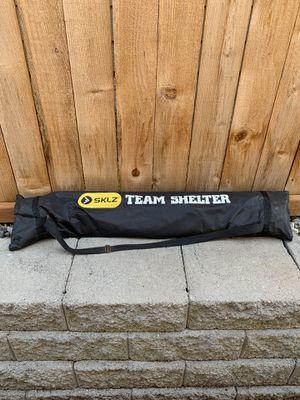 Sklz team shelter for Sale in Lynnwood, WA
